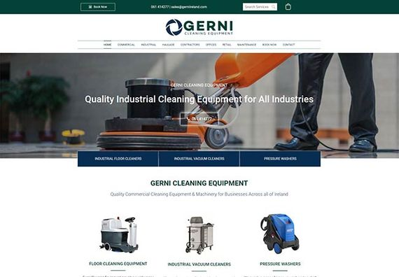 Gerni-cleaning-header